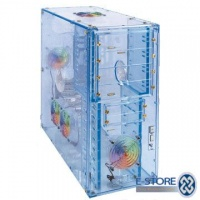 Transparent-pc-case-b1-2-238